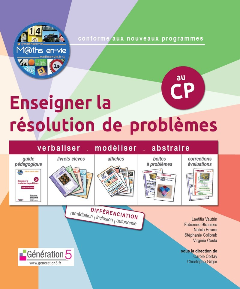 0enseigner math