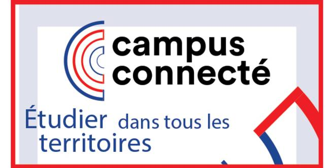 Campus connectes article b8014ded80