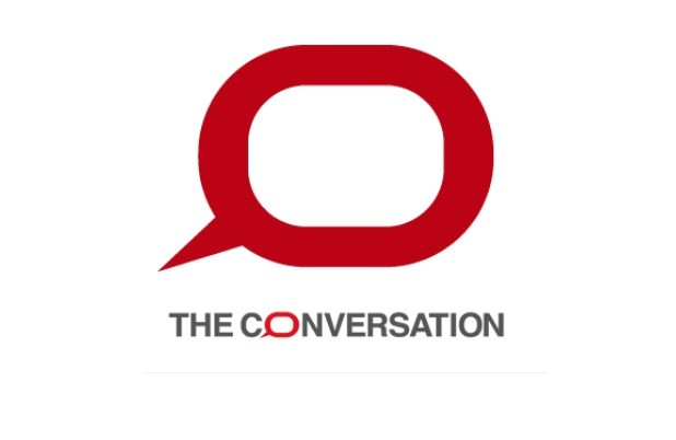 Logo dinformation The Conversation 0 618 402