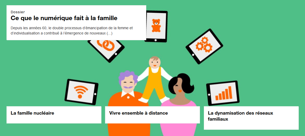 Screenshot 2019 08 14 La famille connectée Digital Society Forum
