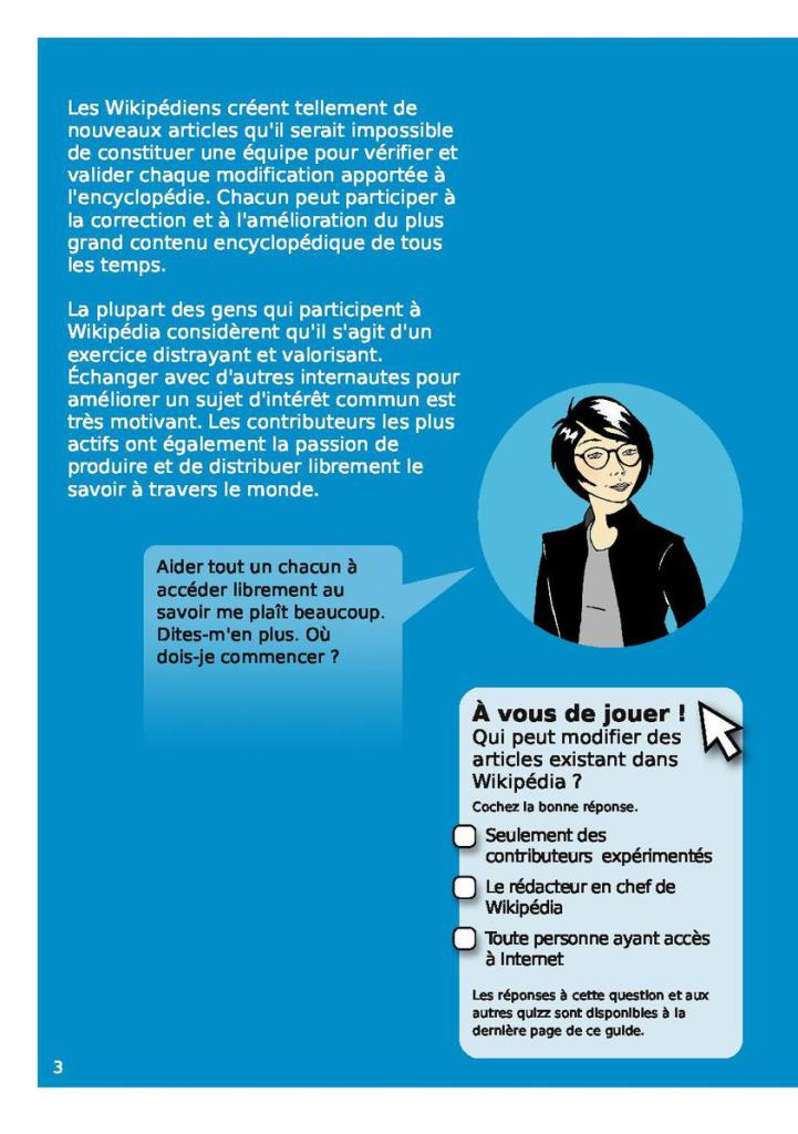 Welcome2WP French WEB.pdf