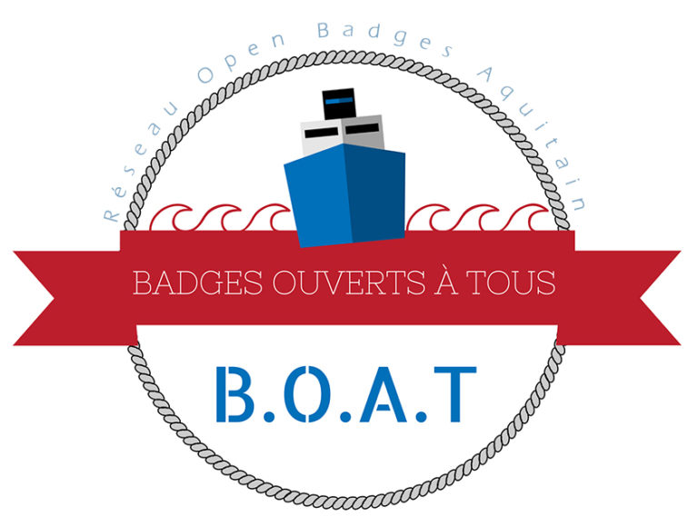 badge boat recadre pour newsletter 768x579