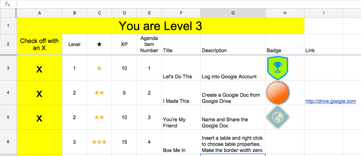 Screen Shot 2014 12 17 at 7.59.47 PM
