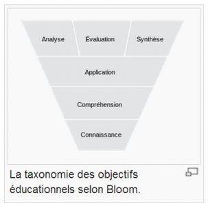 bloomwikipedia-5e70c