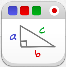 educreations69ca-21ff9