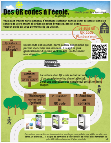 guide famille qr code dcapsule orig
