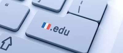 Edtech et éducation 3.0 : On fait le point !