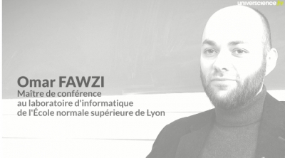 Comment berner l'intelligence artificielle ?