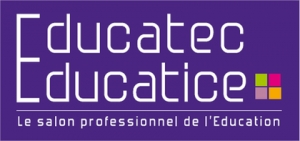 Educatec-Educatice