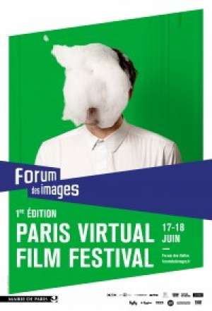 Le Paris virtual film festival