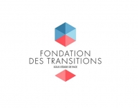 """ Des indicateurs aux indices. Université des transitions 2019 """
