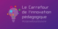 L'édition 2019 du Carrefour de l'Innovation sur Educatice !