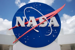 La Nasa choisit l'open data