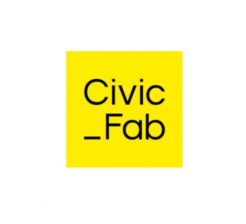 Civic Fab lauréat du 1er Fonds Facebook pour le Civisme en ligne