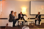Table ronde introductive