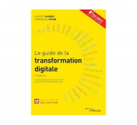 Le guide de la transformation digitale