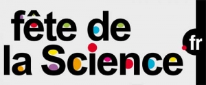 [Fête de la science] Université d'Avignon